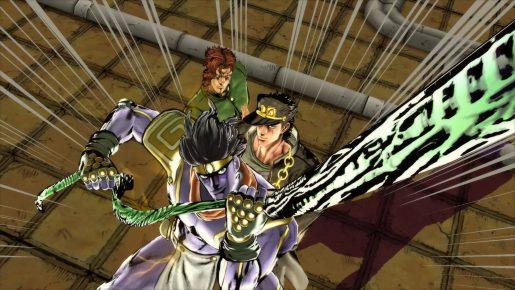 JoJos-Bizarre-Adventure-Eyes-of-Heaven-screenshot-16