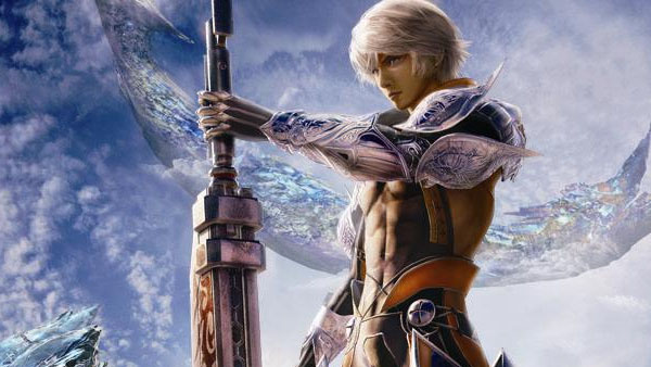 Mobius Final Fantasy coming to West this August