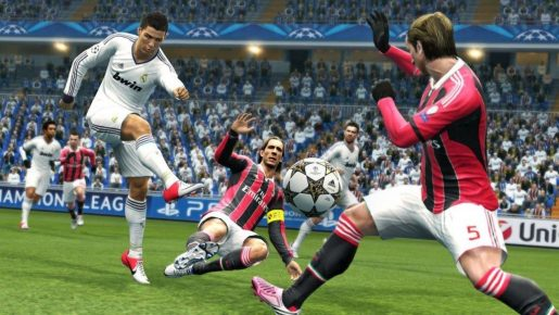 PES-2017-Release-date-1024x576