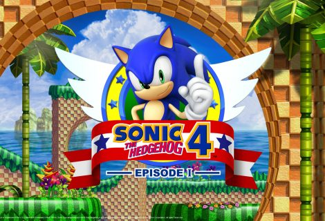 Xbox One Backwards Compatibility Game List Expands With Sonic 4 And More