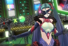 This Week's New Releases 1/12 - 1/18; Tokyo Mirage Sessions #FE Encore, Dragon Ball Z: Kakarot and More