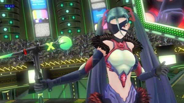This Week's New Releases 1/12 – 1/18; Tokyo Mirage Sessions #FE Encore, Dragon Ball Z: Kakarot and More
