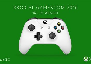 There Will Be No Xbox One Press Conference By Microsoft At Gamescom 2016