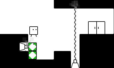box-box-boy-screenshot-02