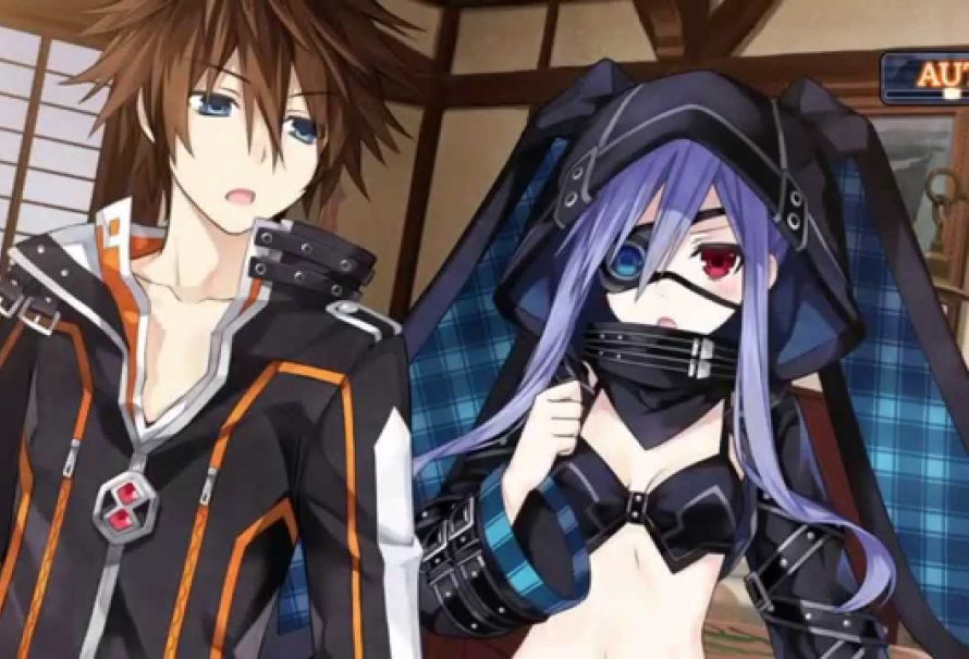 This Week's New Releases 7/24 – 7/30; Fairy Fencer F: Advent Dark Force