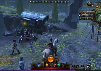 Is Neverwinter (PS4) Worth Downloading?
