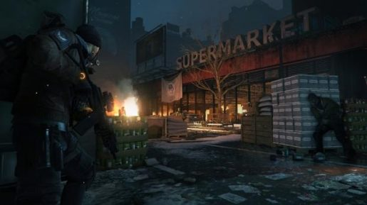 52588_04_division-1-3-update-detailed-called-underground-expansion