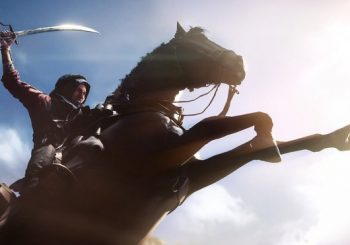 New Battlefield 1 Patch Notes Out Now For PC, PS4 And Xbox One