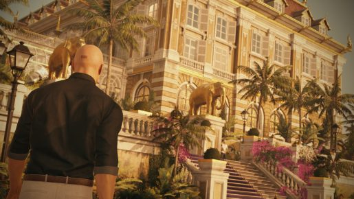 HITMAN Screenshot_Episode_4__Bangkok_1_05_1470396108.08.2016