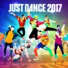 Just Dance 2017 Demo Allows You To Groove To Justin Bieber