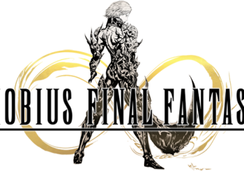 Mobius Final Fantasy Review