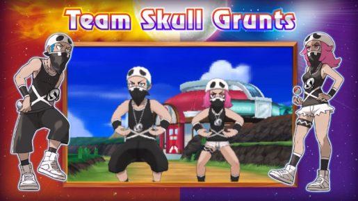 Pokemon-Sun-and-Moon-Team-Skull