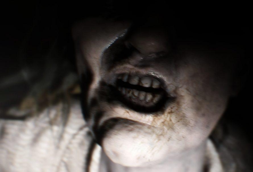 Gamescom 2016: New Resident Evil 7 Trailer released