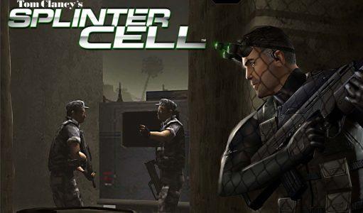 Tom-Clancys-Splinter-Cell-2002