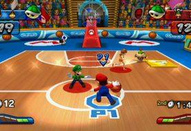 Nintendo eShop update: Wave Race 64 and Mario Sports Mix hit Wii U eShop