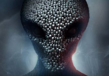 XCOM 2 Release Date Delayed On PS4 And Xbox One