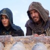 Game Characters To Appear In Assassin's Creed Movie