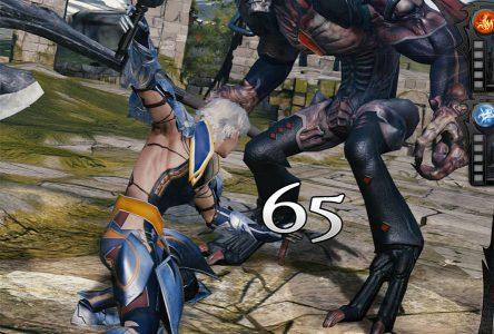 mobius-final-fantasy-screenshot