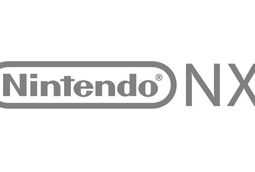 Nintendo NX Graphics To Be Between PS3 And PS4 Quality