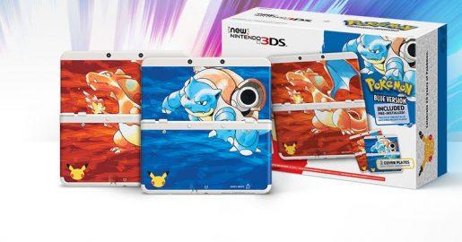 Nintendo npd