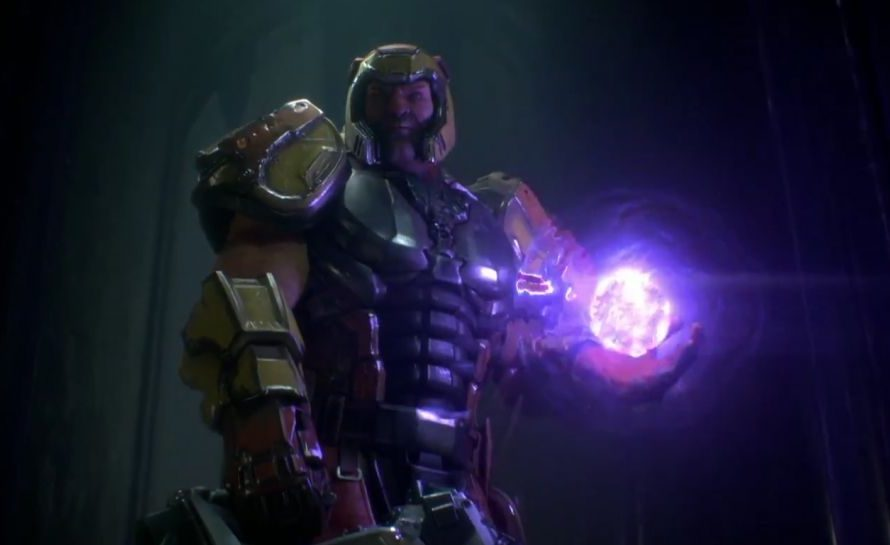 Will Quake Champions Be Free To Play Or Not?
