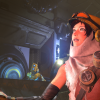 ReCore Gamescom 2016 Trailer Shows Gameplay Footage