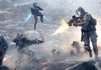 Titanfall 2 Beta Release Dates Revealed