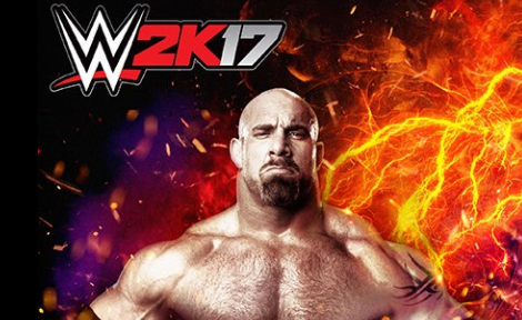 New WWE 2K17 Video Takes A Look At Taunts