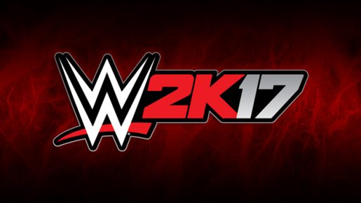 WWE 2K17 1.06 Update Patch Released For PS4 And Xbox One
