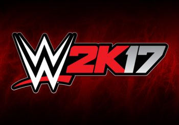 WWE 2K17 Suplex City Tour Trailer Revealed