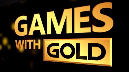 GamesWithGoldOctober-760x428