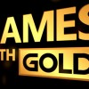 Xbox Games with Gold October 2016 Lineup Revealed