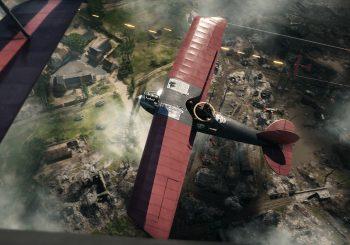 Amazon France Posts Listing For Battlefield 1 Revolution Edition