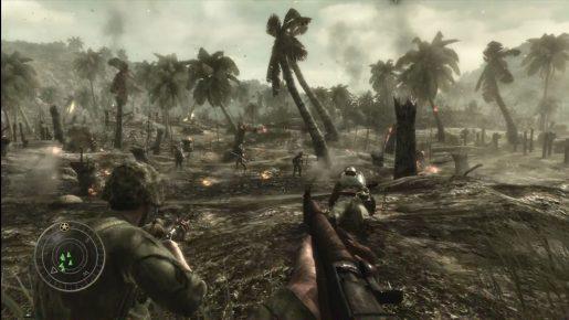 call-of-duty-world-at-war-5
