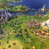 Civilization 6 PC System Requirements Revealed