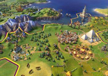 Civilization 6 PC System Requirements Revealed