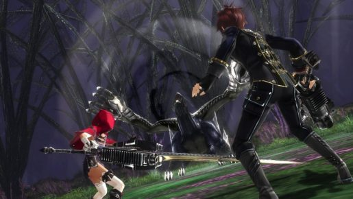 god-eater-2-rage-burst-screenshots-4-1024x576