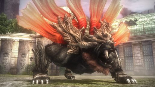 god-eater-2-rage-burst-screenshots-5-1024x576