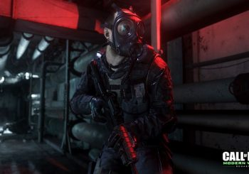 Call of Duty: Modern Warfare Remastered Launch Trailer Gets Deployed