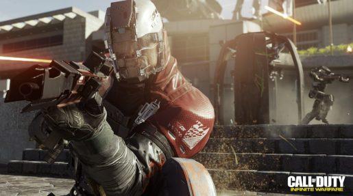 Call-of-Duty-Infinite-Warfare_5-WM-1200x668 (1)