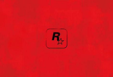 Rockstar Teasing Red Dead Redemption 2 Via Social Media