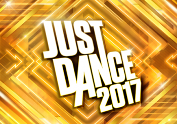 Just Dance 2017 Full Tracklist Revealed
