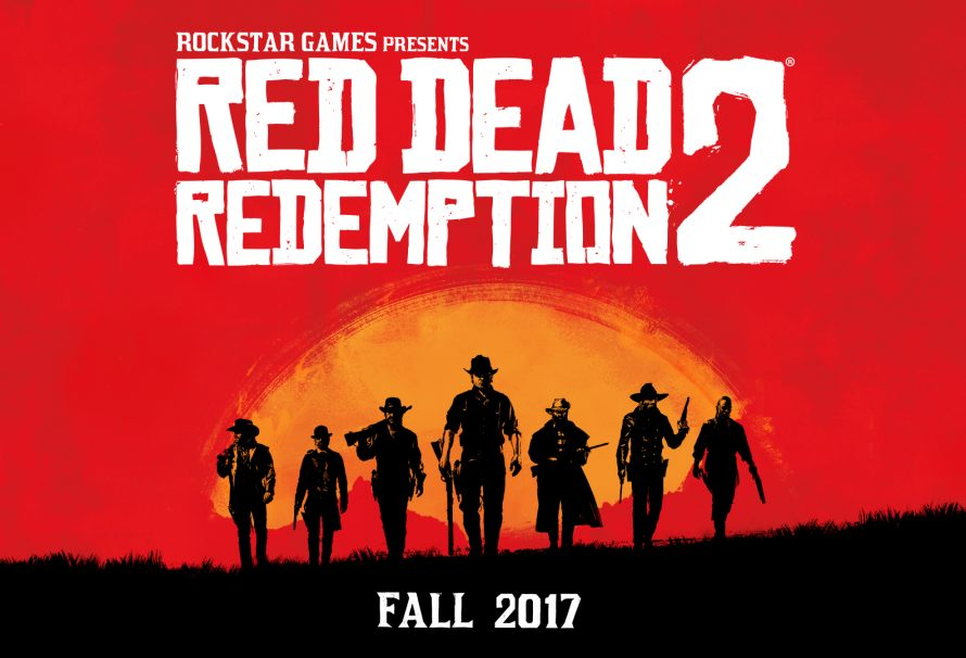 Ethan Korver Tweets His Involvement In Red Dead Redemption 2