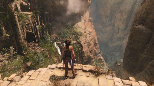 Rise-of-The-Tomb-Raider-PC-Gameplay-Screenshot-9