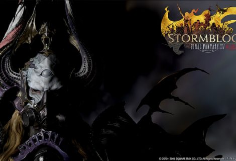 This Week's New Releases 6/19 – 6/26; Final Fantasy XIV: Stormblood, Dead by Daylight and More