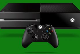 Rumor: Microsoft is Considering a Disc-less Xbox One