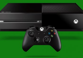 Phil Spencer Happy With Early Xbox One E3 2017 Plans