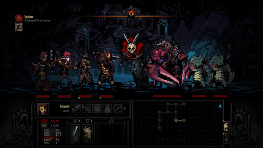 darkestdungeon2-1024x576
