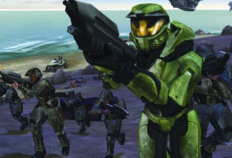 Phil Spencer Wants Original Xbox Games To Be Xbox One Backwards Compatible