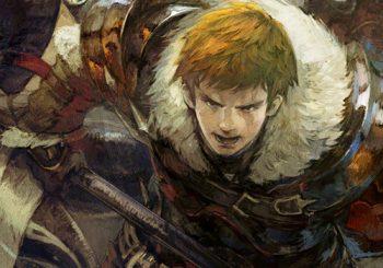 """Final Fantasy XIV Patch 3.4 """"Soul Surrender"""" Review"""